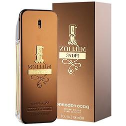 Paco Rabanne 1 Million Prive Cologne FOR MEN 3.4.fl.oz.