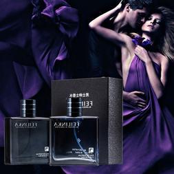 PERSONAGE 100ml Pheromone <font><b>Men</b></font> Perfume Cl