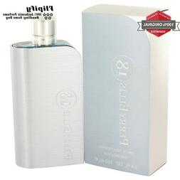 Perry Ellis 18 Cologne 3.4 / 1.7 oz EDT Spray for MEN by Per