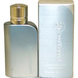 Perry Ellis 18 by Perry Ellis for Men - 1 Ounce EDT Spray