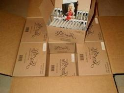 24 CURVE * Liz Claiborne * Cologne for Men * 1.5ML  samples