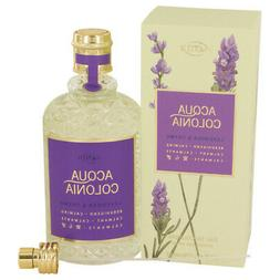 4711 Acqua Colonia Lavender & Thyme Eau De Cologne Spray  By