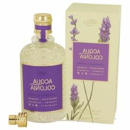4711 acqua colonia lavender and thyme eau