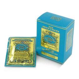 4711 Original Eau de Cologne Tissues 10pcs