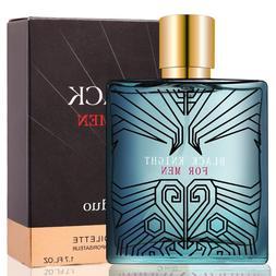 HobbyLane 50ml Summer <font><b>Men</b></font> Perfume Attrac