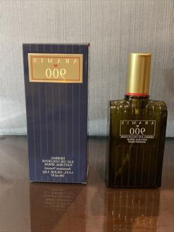 900 by Aramis