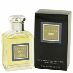Aramis 900 Herbal Cologne By Aramis Cologne Spray FOR MEN