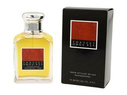 ARAMIS TUSCANY PER UOMO for MEN edt Cologne Spray 3.4 / 3.3