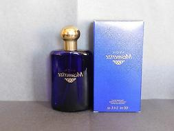 AVON MESMERIZE COLOGNE SPRAY FOR MEN - 3.4 FL. OZ.