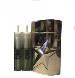 Angel Amen by Thierry Mugler  3 Pcs Cologne for Men samples