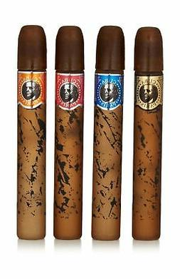 Cuba Classic For Men Gift Set