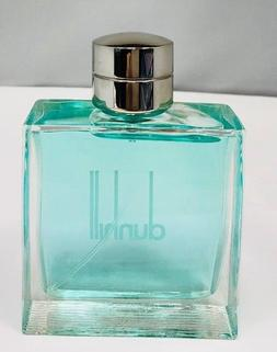 Dunhill Fresh by Alfred Dunhill Cologne for Men 3.4 oz EDT S