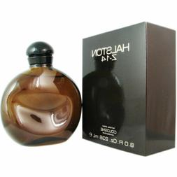 z 14 for men by 8 oz