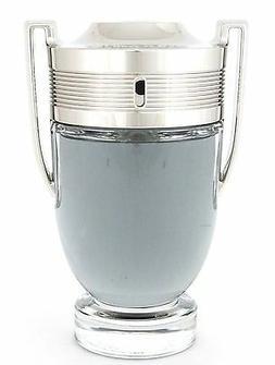 Invictus Cologne Paco Rabanne Eau De Toilette Spray 5.1 oz f
