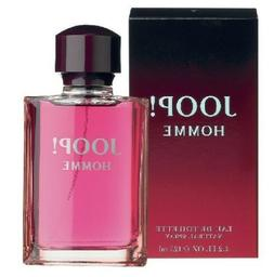 Joop 'Homme by Joop' Men's 4.2-ounce Eau de Toilette Spray