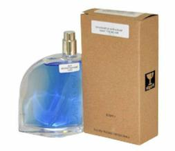 Nautica Blue Cologne for Men by Nautica Eau de Toilette Spra