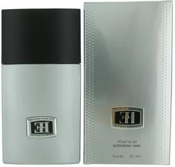 Portfolio by Perry Ellis for men Eau De Toilette Spray, 3.4