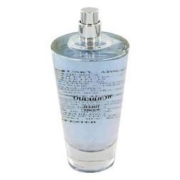 TOUCH For Men by Burberry 3.4 oz EDT eau de toilette Spray C