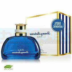 Tommy Bahama St Barts Cologne Eau de Cologne Spray for Men,