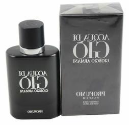 Acqua Di Gio Profumo by Giorgio Armani for Men - 1.35 oz EDP