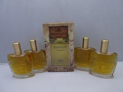 Stetson After Shave 8 oz & Stetson Cologne 8 oz