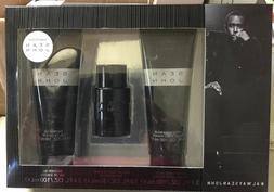 #Always Sean John Cologne 3 pc GIFT SET for MEN ~ NEW IN BOX