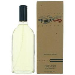 Perry Ellis America Cologne for Men 5.1 oz Eau De Toilette S