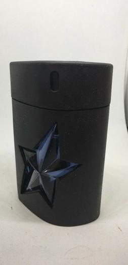 Thierry Mugler Angel A Men EDT Mens Cologne Spray 1.7 oz No