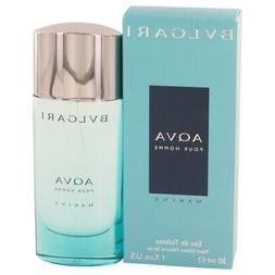 aqua marine by eau de toilette spray