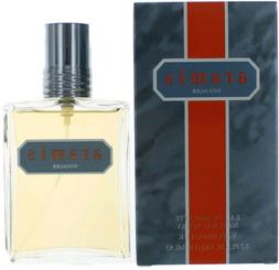 ARAMIS VOYAGER by Aramis cologne for men 3.7 oz New in Box