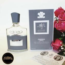 Creed Aventus Cologne Eau De Parfum Spray 100 ml / 3.3 fl.oz