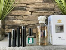 Creed Aventus for Men EDP Parfum Cologne 100%Authentic in Pr