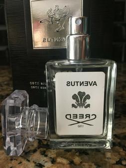 Creed Aventus Original Men Batch 19S01 Eau De Parfum 30ml 1