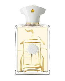 AMOUAGE Beach Hut Man Eau De Parfum Spray, 3.4 fl. oz.