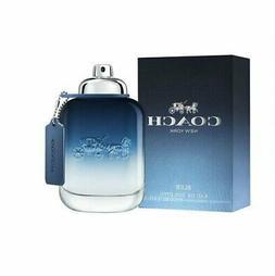 blue 3 3 oz eau de toilette