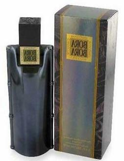 BORA BORA By Liz Claiborne 3.4 3.3 oz 100 ml Men Cologne EDC