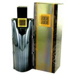 BORA BORA By LIZ CLAIBORNE Perfume For Men 3.4 oz Cologne Sp