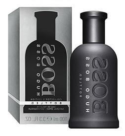 Hŭgo Bŏss Bottlėd No. 6  Colognė for Men Eau de Toilette