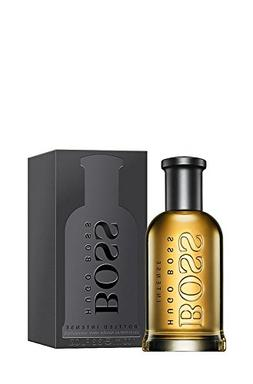 Hŭgo Bŏss Bottlėd Intensė Colognė for Men Eau de Parfum