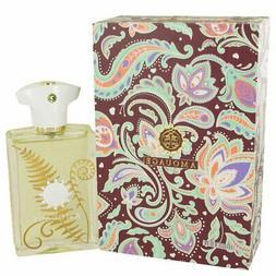 AMOUAGE Bracken Man's Eau De Parfum Spray, 3.4 fl. oz.