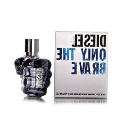 Only The Brave Cologne By Diesel 1.7 oz / 50 ml Eau De Toile