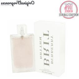 Burberry Brit Rhythm Perfume 3.0 / 1.7 oz By BURBERRY FOR WO
