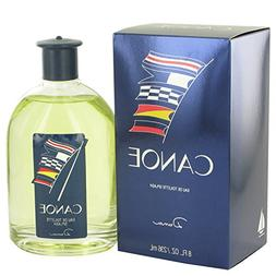 Canoé Cologné by Danã 8 oz Eau De Toilette / Cologne for