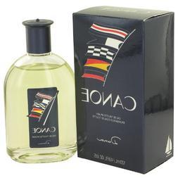 CANOE by Dana Eau De Toilette / Cologne 4 oz for Men - 100%