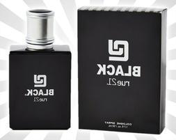CJ Black Cologne Spray 1.7 fl. oz by Rue 21