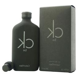 Ck Be by Calvin Klein Cologne Perfume 6.7 oz Unisex New In B