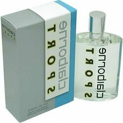 CLAIBORNE SPORT by Liz Claiborne - Cologne Spray 3.4 oz - Me