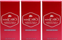 Old Spice Classic Cologne Spray 2.5 Ounce