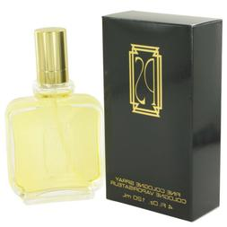 Paul Sebastian Cologne Men Fragrance Eau De Toilette 2 4 8 o