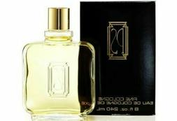 PAUL SEBASTIAN Cologne Perfume For Men 8 - 4 - 2 oz NEW IN B